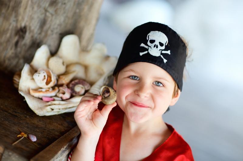 1707269-portrait-of-playful-pirate-boy